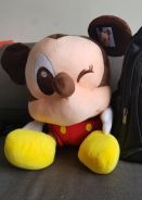 Toys Mickey for sale