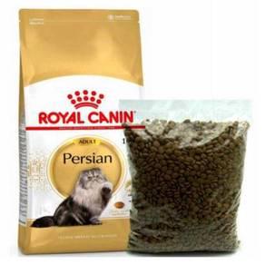 Royal Canin Persian Adult 30 Repack