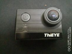 Action Camera ThiEYE T5