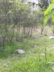 Land at Bukit Mertajam Ara Kuda 8.55 acres