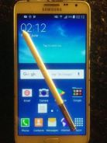 Samsung Note 3 Neo 3g