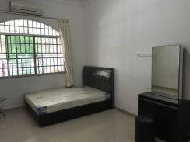 Room for rent at pujut 7