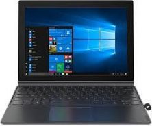 Lenovo window 10