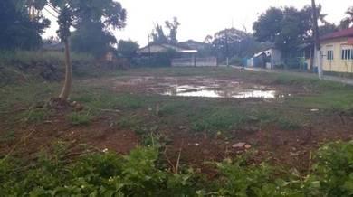 Banglo Lot