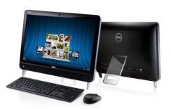 DELL Inspiron One 2320 All-in-One PC