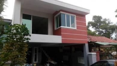 Renovation Pakar Ubahsuai Rumah , Kedai & Pejabat