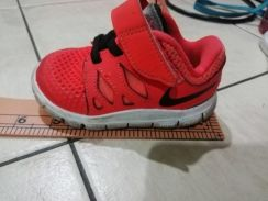 Sport shoes for kid