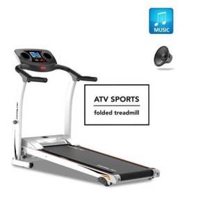 Kemilng treadmill new 2020 (m2)