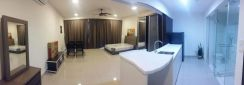 Nice Fully Furnished Trefoil Setia City Mall