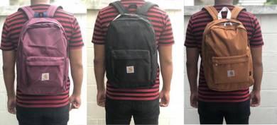 Carhartt unisex backpack bag