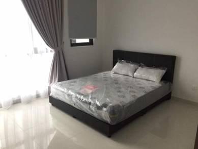 SkS Pavilion Residences Apartment Bukit semyun studio Rent