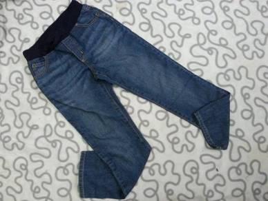 Gymboree Boy Jeans