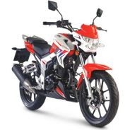 MUKA RENDAH  new cmc sk200 music motor rs