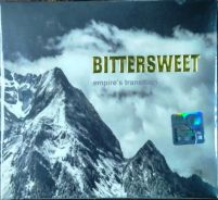 CD BITTERSWEET Empire's Transition