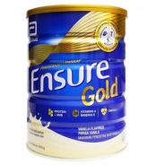 Ensure gold new one for sale