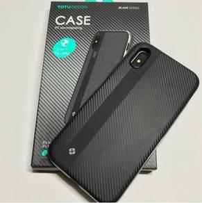 Phone Case iX/iXs