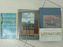 Used Books Best Deal