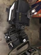 Honda Accord S84 S86 Cooling Coil N BLower