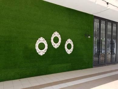 APPLE Grass Carpet