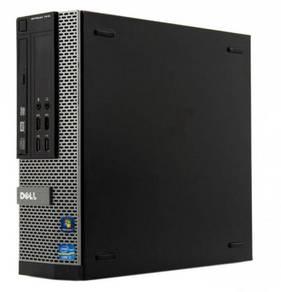 Dell OptiPlex 7010 SFF(Core i7)
