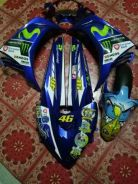 Coverset LC135 V3