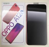 Original Phone Oppo A12e RAM 3GB ROM 64GB meet up