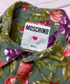 Moschino Love P22 Classic