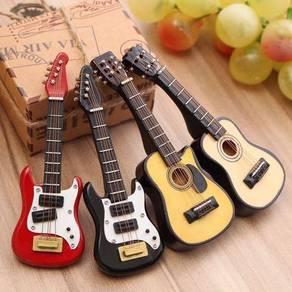 Replica gitar