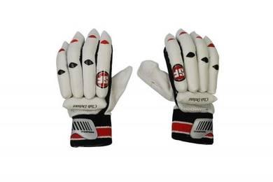 17ra c stanford cricket batting gloves club