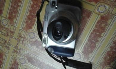 Camera Fujifilm Instax 200