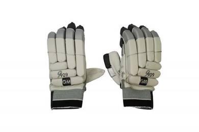 17ra c gunn and moore cricket batting gloves 909