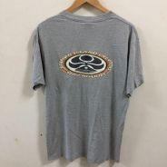 Vintage Hawaii Island Creations Surfboards Shirt L