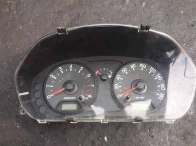 Naza Suria Kia Picanto Meter AT MT 1.1L 04-11