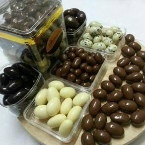 Chocodap's #coklatpremium#coklatviral