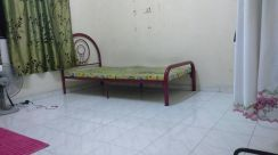 2nd Bedroom Immediate Intake Pantai Murni