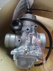 Carb carburetor rxz mili original