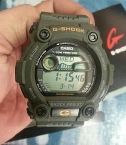 G shock gshock g 7900