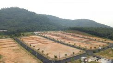 Desa Haneco Lot Bungalow Land Semenyih