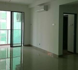One Amerin Residence (2R2B), Balakong, Seri Kembangan, C180, Cheras