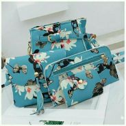 Flower bag 4 in 1 Versatile