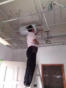 Murah plumbing plumber service/k k tukang paip