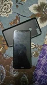 Huawei Nova 2 Lite { Fullset}