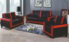 Dimension sofa set-8575