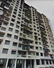 Blok Akasia, Lengkok Kelicap, 11900 Bayan Lepas, Pulau Pinang