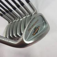 St.Andrews golf iron set tour collection