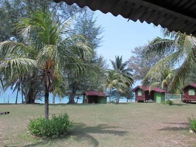 AMI Travel | 3D2N Ayuh ke Pulau Sibu