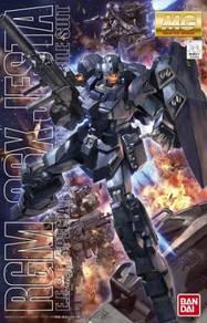 BanDai 1/100 ( MG) Jesta Gundam