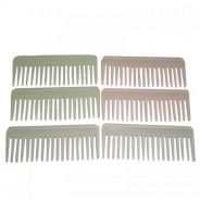 Japan Hair Comb EF500 x6's
