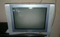 Tv dan Dvd player for sale