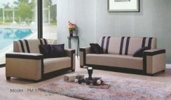 Dimension sofa set-8571